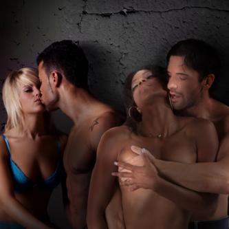 sexo em leiria troca de casais