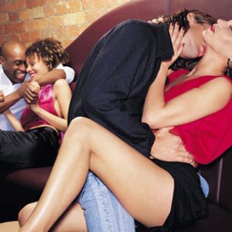 troca de sms videos se sexo